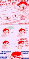 SPN Crack!Video fanart- 5x04 and 6x20 by Strabius