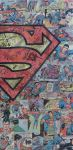 Superman Logo by MikeAlcantara