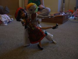 two to tango by child-of-aros