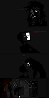 Pg 25: Gutsy by parenthesisgrey