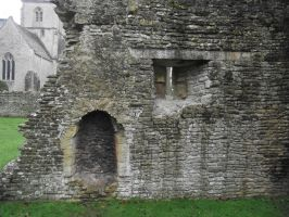 Minster Lovell 37 by LadyxBoleyn
