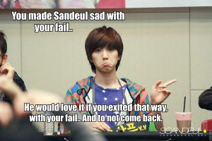 b1a4 macro2 by TwisterWithEunHae