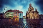 ...dresden VII... by roblfc1892