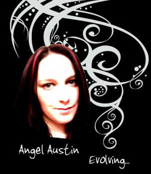 Evolving by angelaustin
