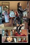 Magog 4 Page 6 by splicer