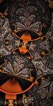 Rotting Pumpkins by SuicideBySafetyPin