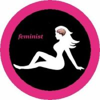 fem button by youngfemradio