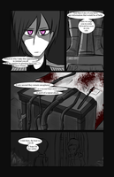 Shade - Prologue (Chapter 0 Page 23) by Neuroticpig