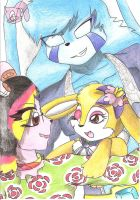 RQ: small group by sheezy93