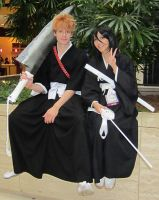 AWA 2012 - 307 by guardian-of-moon