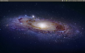 Screenshot from 2013-08-03 22:00:07 by ivanymathias
