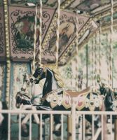 childhood by Blurry-Photography