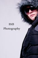 BMB by bmbphotographyalive