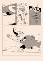 Origa for fun, again by Kurunya