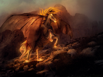 poverty of time by candid-crocodiles