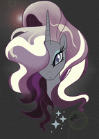 Nightmare Rarity by Rio-McCarthy