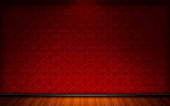 Red Room by Side-7