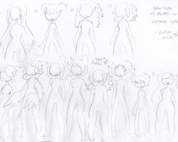 bodies by lucas420