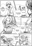Captured-Page01_Commission by Anko-sensei