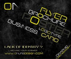Banner AD by onurb-design