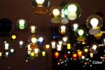 Lights by Czino