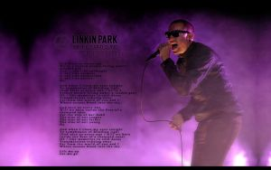 linkin park_chester_catalyst by DesignsByTopher