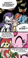 Midnight Eclipse - Page 9 by labba94