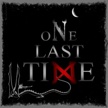 MME #31: One Last Time by PeckishOwl