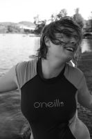 Not an O'neill Advertisement by sydneysomething