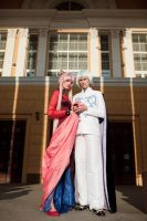 Black Lady 26 by neko-tin