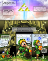 Legend of Zelda fan fic pg31 by girldirtbiker