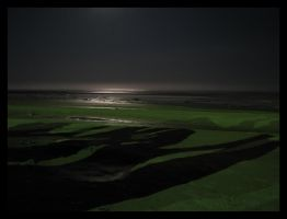 OAEA - Shadows over Floremouth by OregonArtTeacher