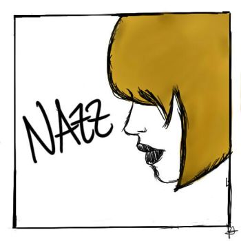 Nazz by Anxi-Steph13318