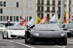 Car spotting by Attila-Le-Ain