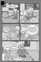 Changes page 564 by jimsupreme