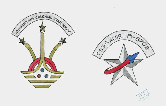 Service Patches by S-2385