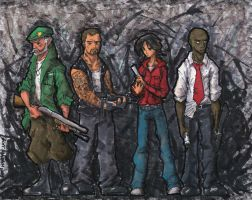 L4D_survivors.color by ArcZero