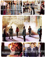 inception quotes by Laury-KOS