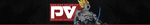 Project Velocity YouTube Channel Banner by skinstyles