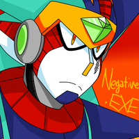 (Commission) Negative.EXE by DLN-00X