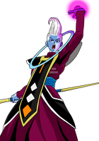 Wiss-Whis by SaoDVD