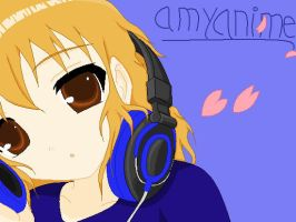 Headphones --DA ID-- by amyanime