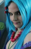 Arcade Sona 6 by Angelic-Obscura