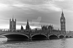 Westminister by Siobhan-W