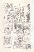 IDfracture Page 64 by IDFRACTURE
