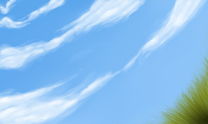 :Free To Use: Sky Background by Xenophilith