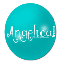 Esfera para Angelica by Nereditions