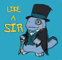 Like a SIR by Dreaming-in-Shadow