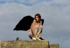 Fallen Angel 10 by atypical-bipolar