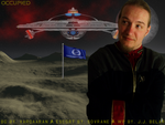 Star Trek Unity One WP_X by Joran-Belar
